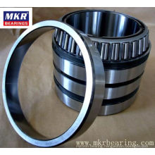 Hot Sale Four Row Tapered Roller Bearing