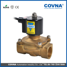 "solenoid valve 24v for music fountain , 220v 12v 24v ,110v,1/4"" 1/2"" 3/8"" 1"" 1.5"" DN8-DN50 ,100% copper coil"