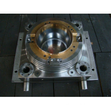 RM0301011 Thinwall Container Mould