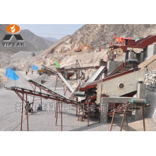 What is the price of graphite grinding mill and graphite production line