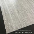 el proveedor de China caliente sle azulejo rústico y cocina modren diseña la baldosa barata