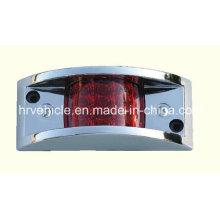 Светодиодный индикатор Светодиодный индикатор для прицепов и грузовиков