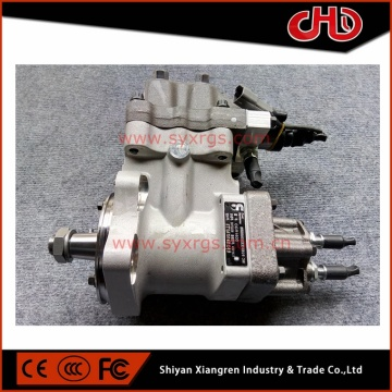 CUMMINS QSC Fuel Injection Pump 5311171 3973228