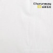 Haute qualité 15% Linge de maison + 85% Rayon Fabric Rayon Linen