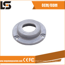 Driving Wheel Die Casting Parts of Used Industrial Sewing Machine