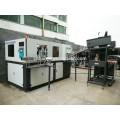 Máquina de moldeo por soplado automático de estiramiento HY -4000