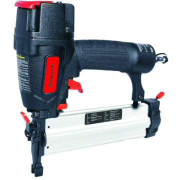 Rongpeng Sf5040rn 2 in 1 Combi Nailer