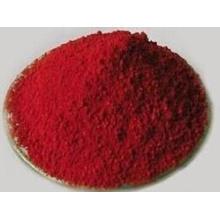 Eisenhydroxid von der Herstellung