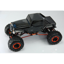 1/10th Scale Electric Powered off-Road Crawler