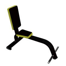 Equipamentos de fitness equipamentos/ginásio para bancada de múltiplos propósito (SMD-2014)