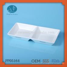 Керамические тарелки блюд Chaozhou Ceramic Factory