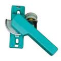 Hot Sales Aluminum Sliding Window Crescent Lock