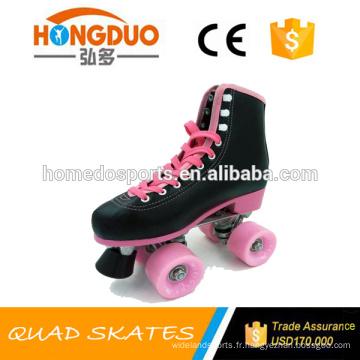 Fabriqué en Chine Bon niveau, bon prix, Soy Luna Roller Skate