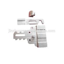 OEM service precision cnc machining casting parts