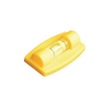 Plastic Mini Spirit Level