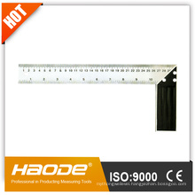 Paint square ruler