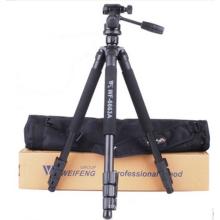 Hot Sale Tripod WF6663A Tripod Spherical  Camera Stand