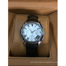 Quality Stainless Steel Watch