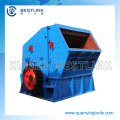Low Price Stone Impact Crusher for Rock Stone