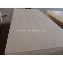 4x6 Feet Cheep Natural Wood Face Veneer/0.28mm Veneer Face of Teak