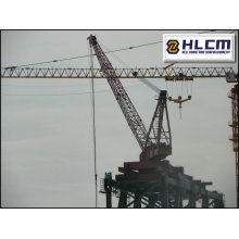 Guindaste de torre 08 com SGS (hlcm)