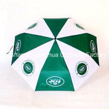 Super Mini parapluie pliant pour la promotion (FU-3821M)