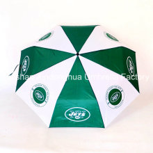 Super Mini Folding Umbrella for Promotion (FU-3821M)