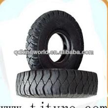 pneu de brouette de roue 650-8
