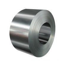 High Tensile Regular Spangle Galvanized Steel Coil