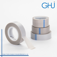 PTFE Sealing Film Tape