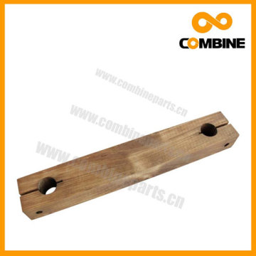 Wood Block For Bearing 90006A