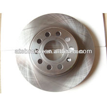 auto parts brake system German car brake disc/rotor