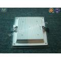 Алюминиевый сплав литой светодиодный радиатор