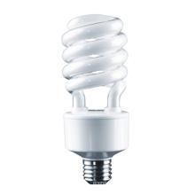T4 23W / 25W Spiral Glühbirne Energiesparer