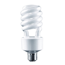 T4 23W/25W Spiral Electric Bulb Energy Savers
