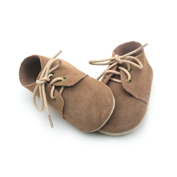 Baby Product Oxford Shoes