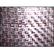 fibra vulcanizada
