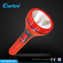 Torche de serpent LED haute qualité de 1,5 W (GT-8157)