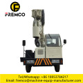 Factory Directly Sell 16 Ton Cargo Crane