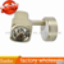 Fabrik preiswerter Preis 6w 12v RV Innenlesesichtbefestigung mit CER ROHS