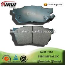 D256 wholesale brake pads