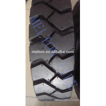 forklift tire 825-15 pneumatic tire+tube+flape