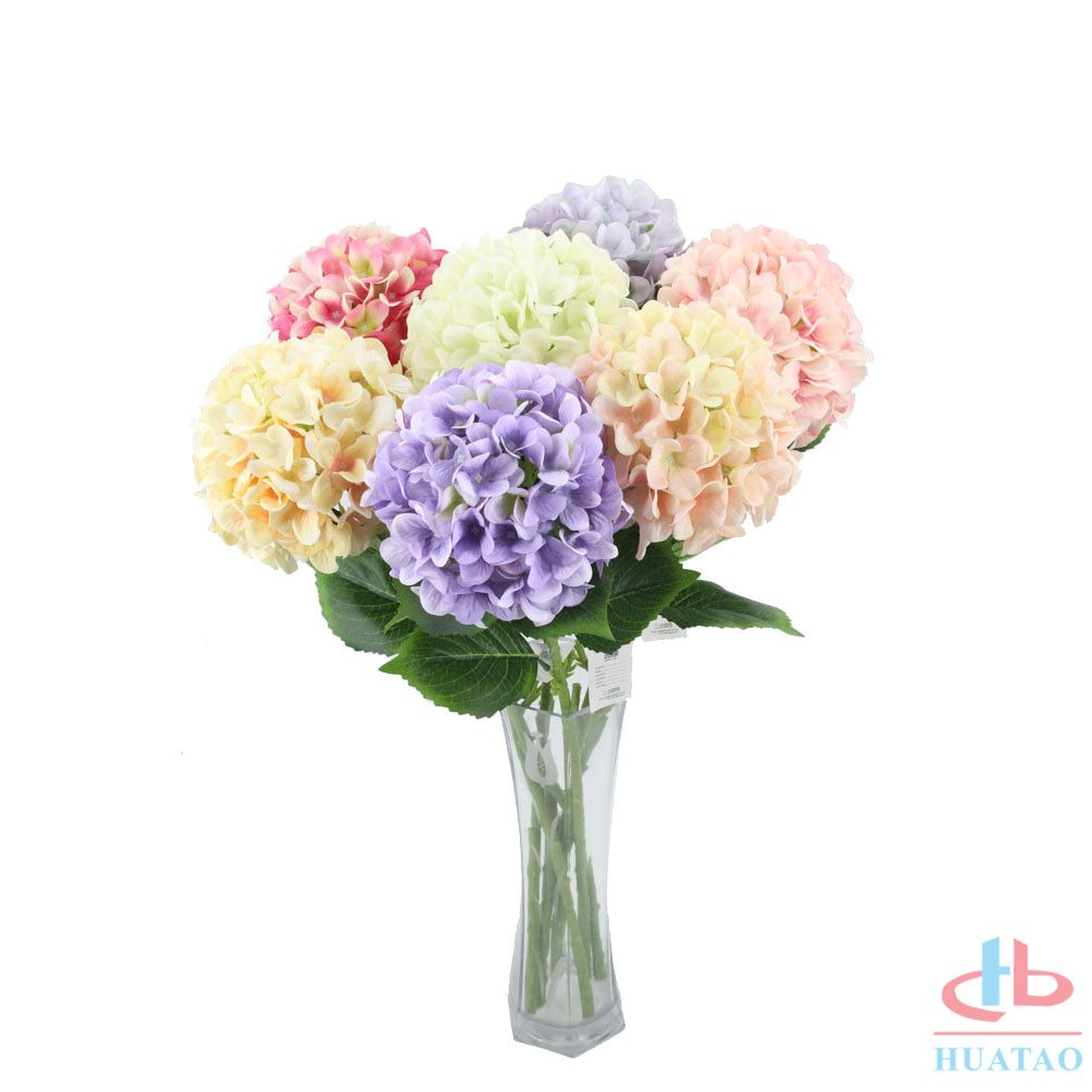 Giant-hydrangea-artificial-wedding-flower-artifical (5)