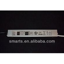 500mA 20W wasserdicht cc LED-Treiber