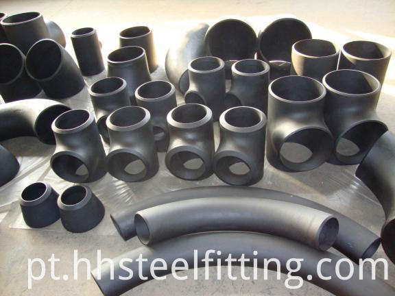 pipe fittings 14