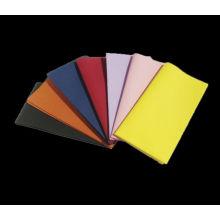 Servilletas de papel Airlaid - Coloreadas
