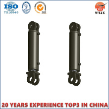 High Quality Double Acting Hydraulic Cylinder on Sale