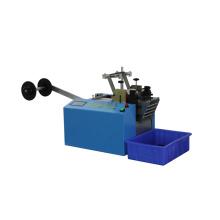 Automatische medizinische Wellrohrschneidemaschine