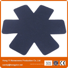 100% Polyester Nonwoven Fabric Pan Protectors