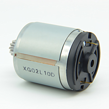 24v dc motor for Electric tool and Electric stapler,electric stapler motor,Electric tool motor prices